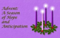 AdventSeasonofHope