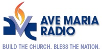 Ave Maria2