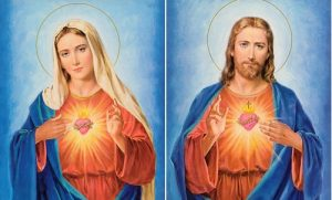 imh-mary-and-sacred-heart-of-jesus
