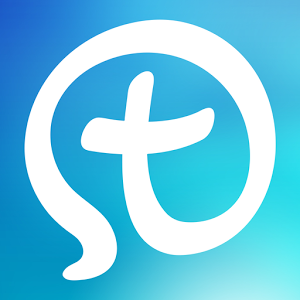 MyPaish App Logo