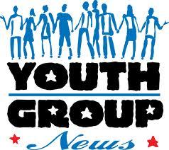 YG News