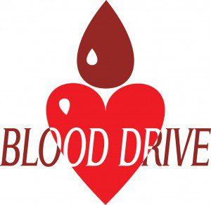 blood_4661c(1)