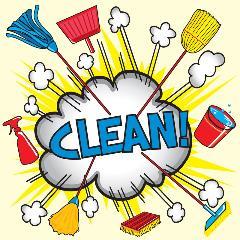 clean-church-day