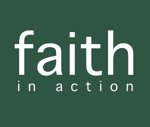faith in action