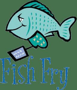 KoC Fish Fry