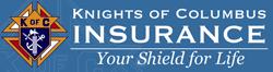 kofc-insurance