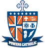 powers-catholic