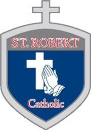 robert-catholic
