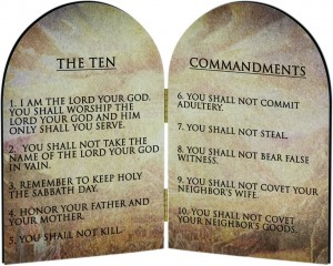 the-ten-commandments1